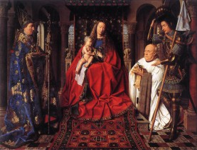 018-jan-van-eyck-theredlist