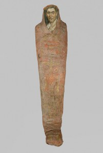 The_Mummy_of_Demetrios,_95-100_C.E.,11.600a-b